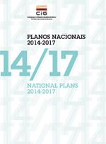 387 Planos e Relatórios