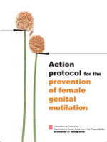 42554b8f29d09ffd Action protocol for the prevention of female genital mutilation