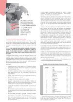 454564612bcaacdc Folhas Informativas