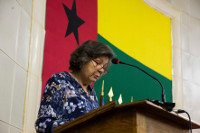 GuineBissau ConferenciaANP Jun2018 200x133