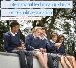 ONU2018 OrientacoesTecnicasSobreEducacaoSexual peq