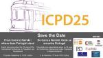 ICPD lisboa 5set2019 imagem 150x85