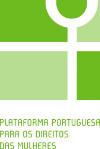 Logo PpDM PlataformaParaDireitosMulheres 100x150