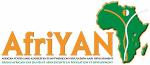 afriYAN logo 150x65