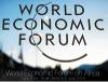 Logo WorldEconomicForum Africa2015