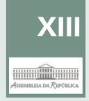 XIII colóquio GPPsPD - Saúde, Cooperação e Igualdade