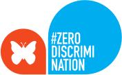 ending discrimination healthcare settings