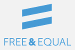 logo UN FreeEqual 150x100