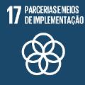 ods_17_small Objectivos de Desenvolvimento Sustentável