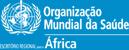 logo oms africa
