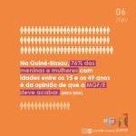 Campanha MGF 11 150x150