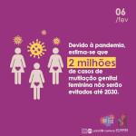 Campanha MGF 7 150x150