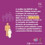 Campanha MGF 8 150x150