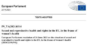relatorio MATIC imagem homepage
