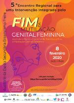 5 encontro MGF 8fev2020 cartaz 150x210