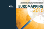 EURO MAPPING 2016