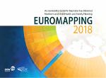 Euromapping Capa 150x110