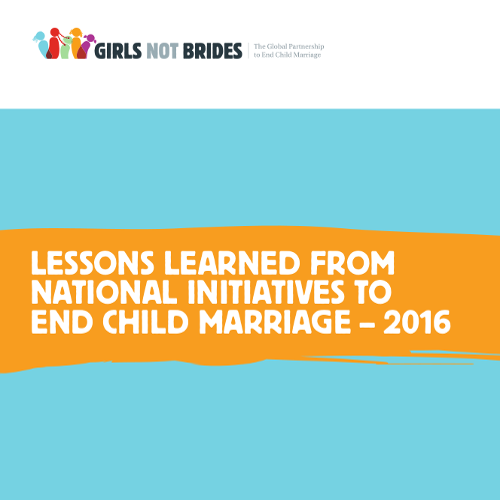 GirlsNotBrides Report11Lessons capa 500x500