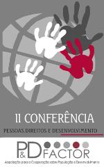 IIConfPDFactor cartaz site 150x240