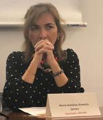 IIConferencia MariaAntAlmSantos cara 150x175