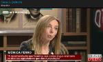 MonicaFerro Entrevista26Out18 150