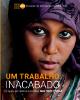 UNFPA apresentacao relatorio 11abr2019 imagem 80x100