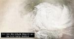 foto ciclone com texto 150x80