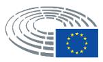 logo parlamento europeu