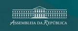 logo AssRepublica 160x65