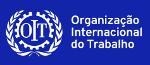 logo OIT pt