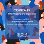 oim covid19 info migrantes 150x150