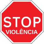 stop violcia